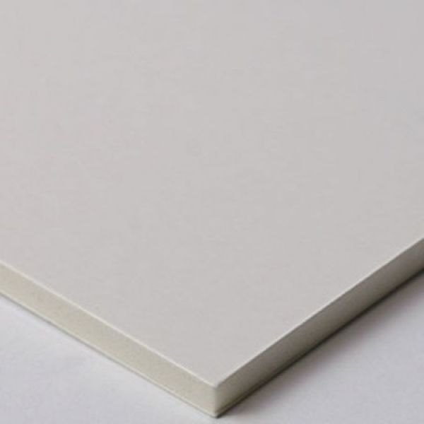 Kapa Line Foam Centred Board