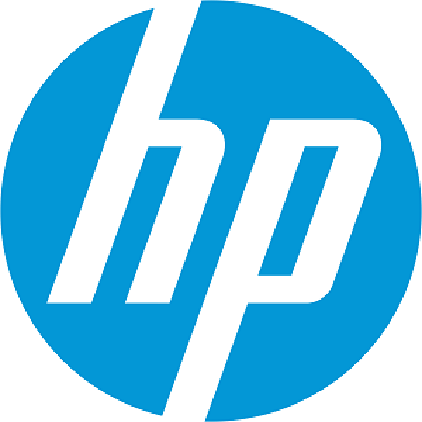 HP Ink Cartridges and Printheads