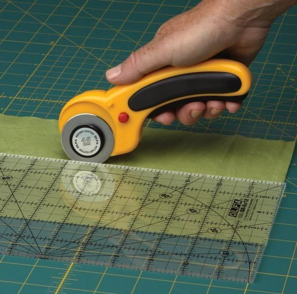 Olfa Self Healing Cutting Mats