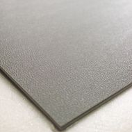 Grey Pinseal Embossed ABS Sheet