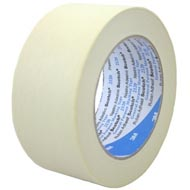 3M 2120 General Purpose Masking Tape