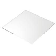 3mm Falcon Polycarbonate Clear Sheet