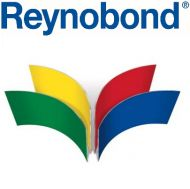 2mm Reynobond 33 Coloured Aluminium Composite Sheet (ACM)