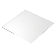 5mm Falcon Polycarbonate Clear Sheet