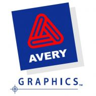 Avery 800 Premium Cast Film