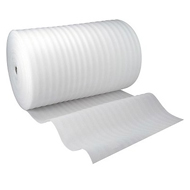 Jiffy Astro Foam Packaging Roll