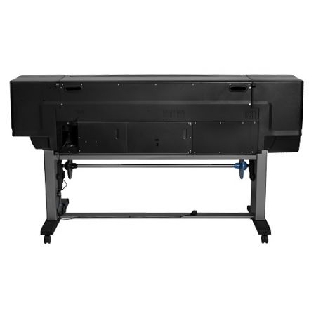 HP Designjet Z6200 1524mm Photo Printer
