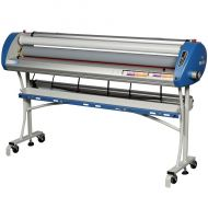 "Seal 62 Ultra Plus 61"" Laminator"